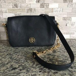 Tory Burch crossbody purse